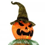home-accents-holiday-halloween-yard-decor-ty086-1824-2-a0_1000.jpg