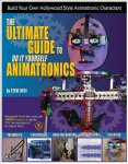Screenshot_2018-11-22 The Ultimate Guide To DIY Animatronics THE JUNKBOX - For Electronics Hobby.jpg