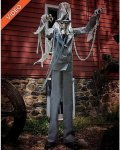Towering Chained Ghost $230.jpg