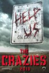 the-crazies-movie-poster-338x500.jpg