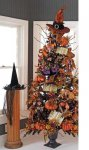 halloweenie1-albums-halloween-ideas-projects-beyond-picture123524-witch-hat-tree.jpg