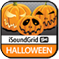 app-icons-halloween.png