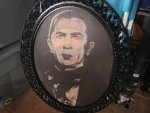 Haunted House progress Dracula Things 002 Count Dracula Portrait.jpg