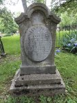 360px-Tombstone_of_William_Rogers,_located_in_the_old_cemetery_at_Cane_Ridge_Meeting_House_near_.jpg