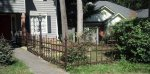 Cemetery Fence Old Salem Way.jpg