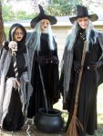 witch family 006.jpg
