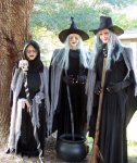 witch family 003.jpg