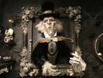 lord-blackmoore-haunted-mansion-frame-halloween-prop.jpg