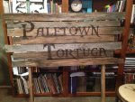Paletown sign - Copy.JPG