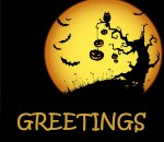 Spooky_halloween_tree_and_moon_pic - Copy - Copy (2).jpg
