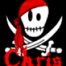Pirate Chris