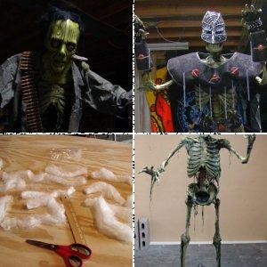 www.halloweenforum.com