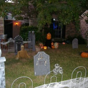 Incredible Haunted Rocking Chair The Motor Was Attached To A Small Machost Co Dining Chair Design Ideas Machostcouk
