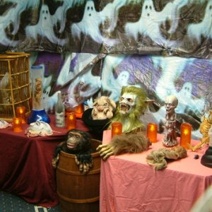 10 oddities room4