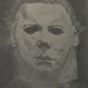 Myers Drawing