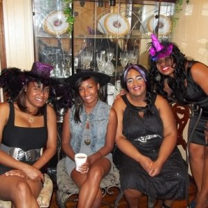 witches tea party 013