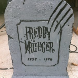 tombstone freddy 1