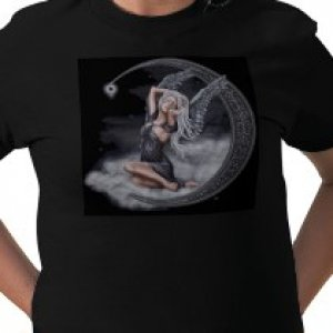 heavenly dreams shirt  I can make this any size shirt