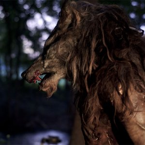 Dog Soldiers Legacy Web Series 2(1)