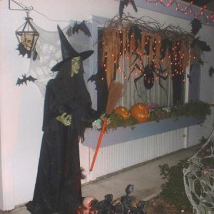Copy of Halloween 06 21
