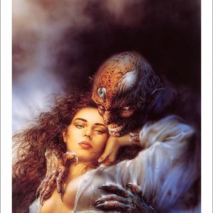 ds rscc luis royo 19 stern faced temptationMA6933451 0038