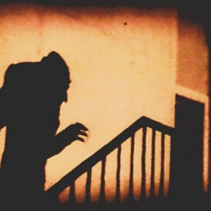 Shadow of Nosferatu