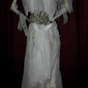 Corpse Bride Full