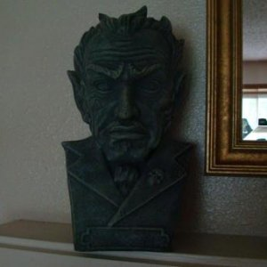 035 new bust 2008
