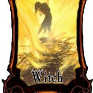 witch ashes2