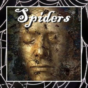 spiders2