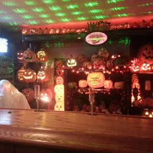 Pumpkin Bar (7)