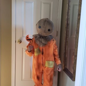 Sam Trick r Treat.jpg