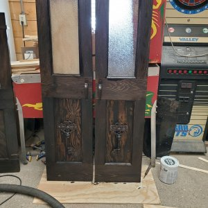 new doors done.jpg