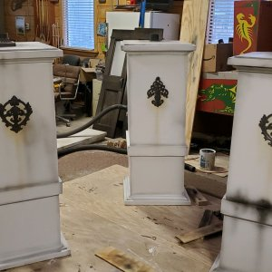 old columns painted.jpg