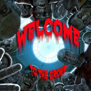 zombiewelcome