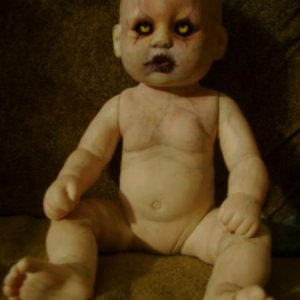 creepy dolls 007