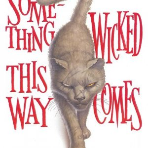 something wicked way comes nl  gallery msg 11954043309